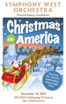 Christmas in America, Dec. 18, 2015